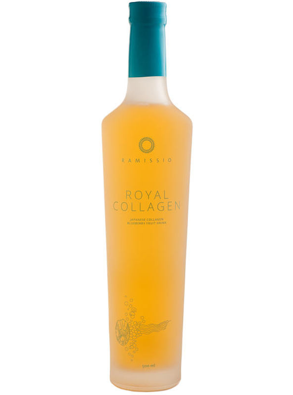 Ramissio Royal 500ml